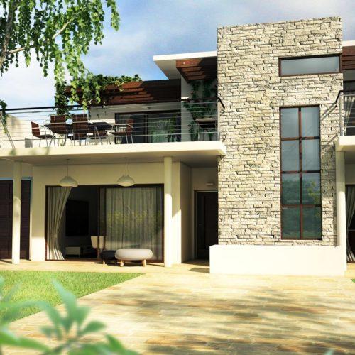 Concorsi di architettura rendering esterni rendering for Concorsi di architettura