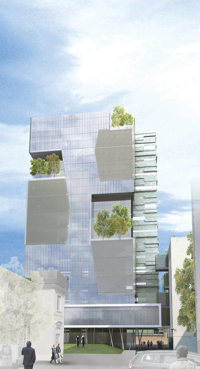 render-grattacielo-sede-atm-milano_02