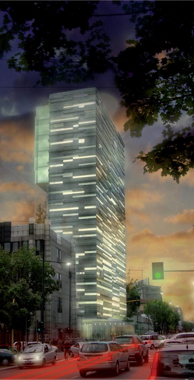 render-grattacielo-sede-atm-milano_03
