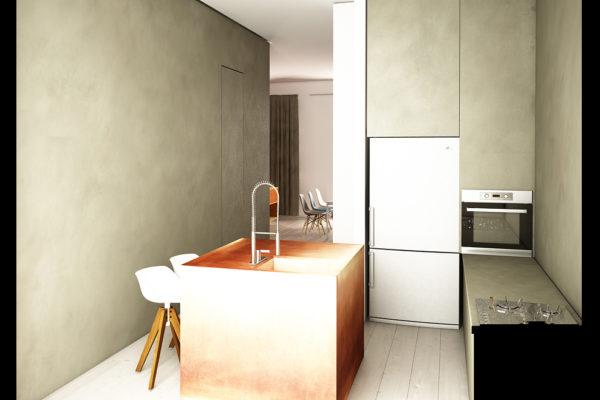 cucina2_w