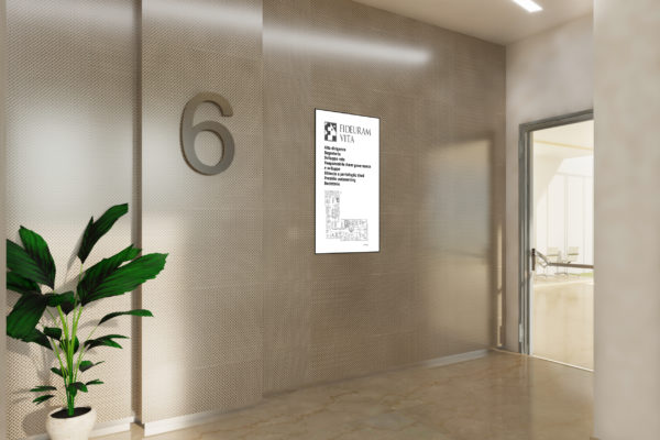 r4y_isp_fideuram_ascensori6_d