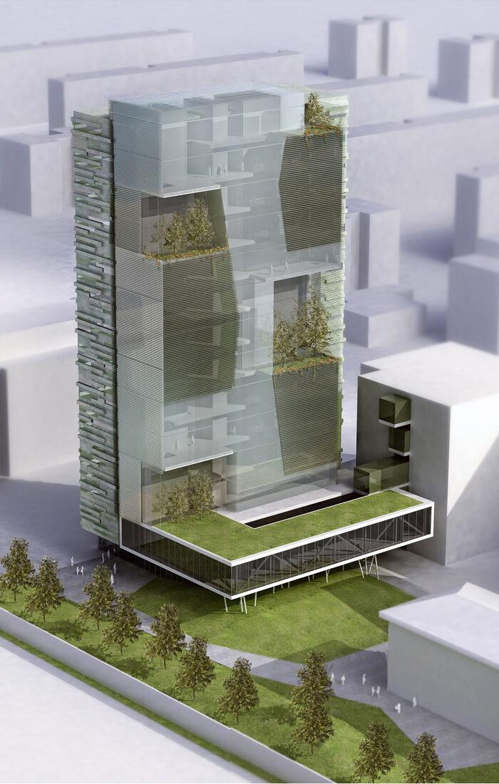 render-grattacielo-sede-atm-milano_00
